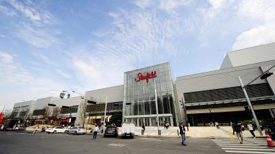 쇼핑을 바꾼 스타필드, 출점 5주년 행사는 '지역상생'