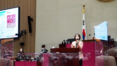 국민의힘, 정당 최초 그룹웨어 도입...디지털정당 속도