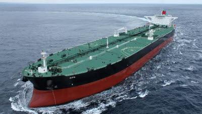 현대중공업, 노르웨이 크누센 LNG선 건조 돌입