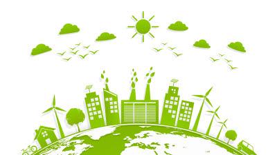 [이슈분석] 'REC 가중치 개편' 에너지원별 경쟁 여건 조성…균형 보급으로 '탄소중립' 실현