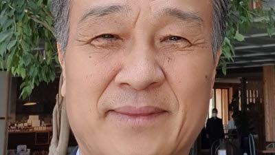 """[이슈분석] 박희장 풍력산업협회 부회장 """"REC 가중치 상향 환영, 사업 불확실성 해소"""""""