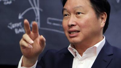 SK에코플랜트, 폐기물 업체 대거 인수…친환경 사업 몸집 불리기