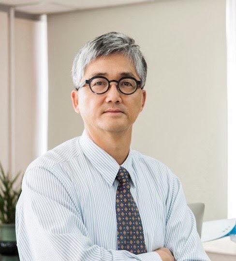 성기현 연세대 겸임교수