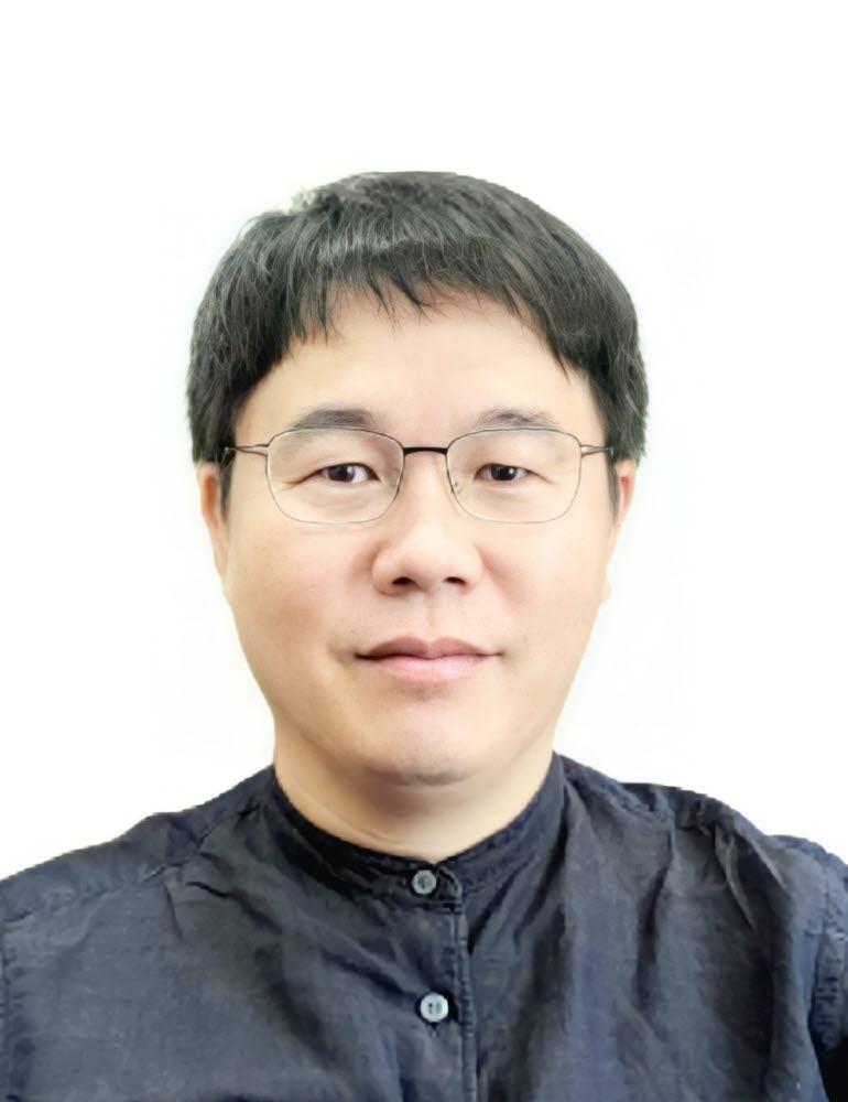 우중제 한국에너지기술연구원 광주바이오에너지연구개발센터장