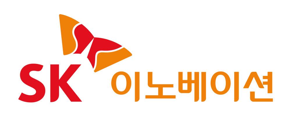[단독]SK이노, 中 샤오펑에 전기차 배터리 첫 공급