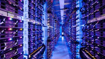 """""""데이터센터 지방 이전, 연간 9600억 비용 증가"""""""
