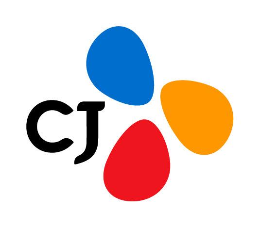 CJ, 협력사 5500곳 결제 대금 3300억 조기 지급