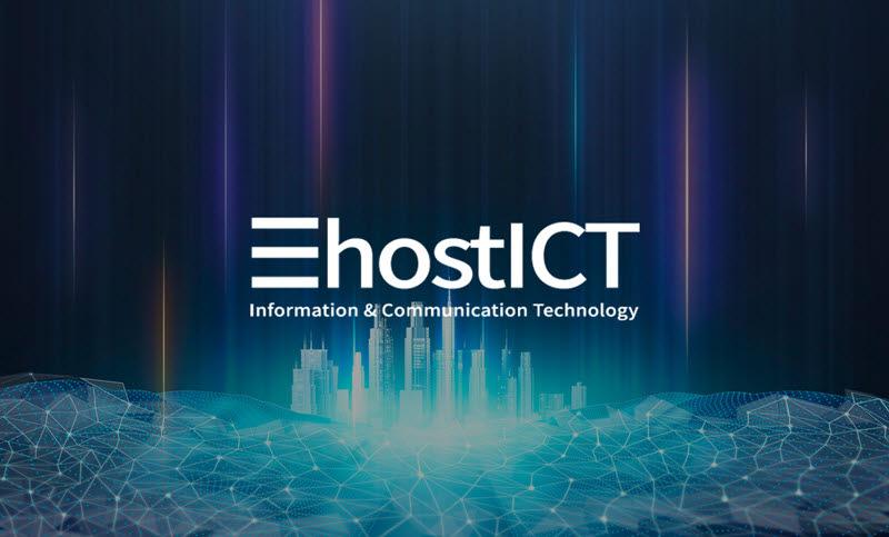 이호스트ICT, 데이터센터 증설, 글로벌 광고확대 등 IDC 공격 투자전개