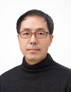 조민행 고려대 교수