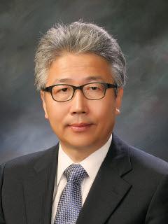 박수영 서울대 교수