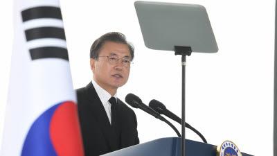 한-몽골, 10일 화상 정상회의...신북방 경제외교협력 내실화