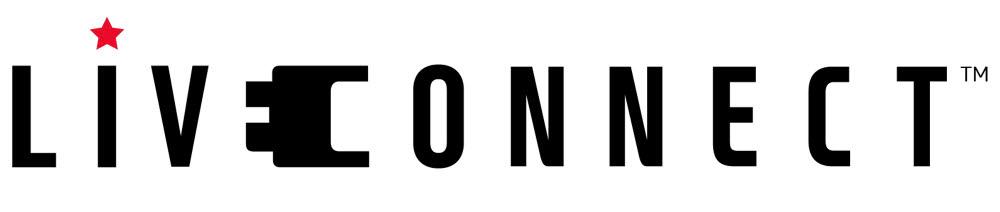 """라이브커넥트, 온라인 공연 플랫폼 '라커스' 내달 출시…""""티켓·굿즈 원스톱 구매"""""""