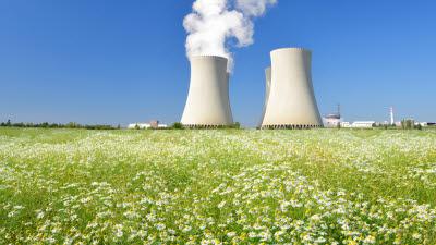 올해까지 원자력발전소 193기 영구정지…건설 중인 원전은 52기