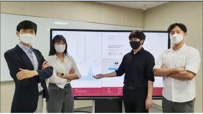 이희조 고려대 교수팀, 보안취약점 근원지 탐지기술 개발
