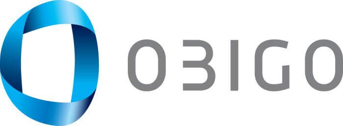 [창간특집]오비고, 2022년 차량용 앱 스토어 출시
