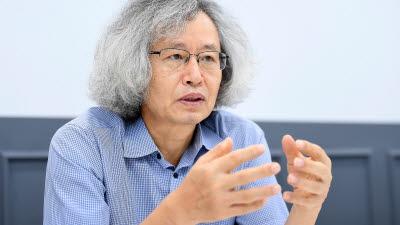 이액티브, 창업 20년 매출 100억 시대 성큼…'이링크' 국산 대표 솔루션 자리매김