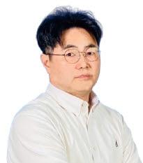 [신혜권의 에듀포인트]<3>SW만 잘해도 대학 갈 수 있는 입시