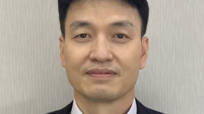 오송첨단의료산업진흥재단, 이제욱 신약개발지원센터장 임명