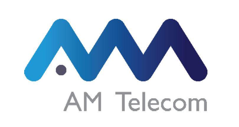 [비상장주 탐방]에이엠텔레콤, 5G 모듈 기반으로 성장 박차