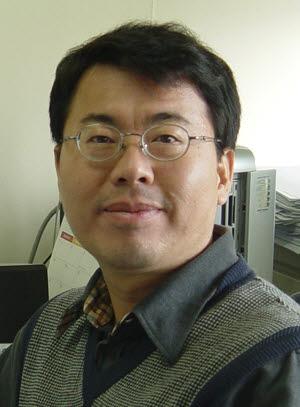 최원용 포스텍 교수