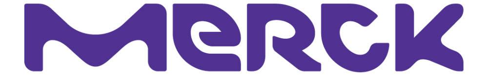 """[창간특집] 카이 베크만 머크일렉트로닉스 회장, """"디지털화 핵심 반도체·디스플레이 소재 현지 파트너될 것"""""""