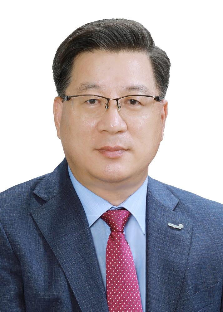 동원홈푸드, 축육부문 신설...강동만 대표 선임