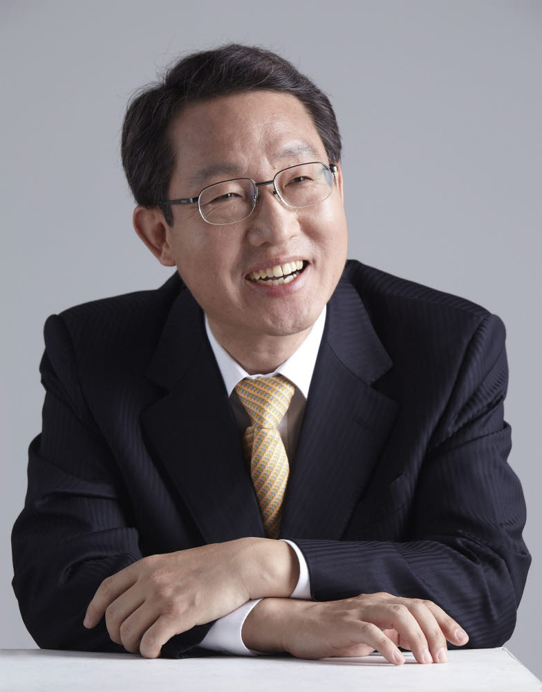 국민의힘 김상훈 의원