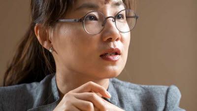 문회리 UNIST 교수, JSCC 국제창의연구상 수상