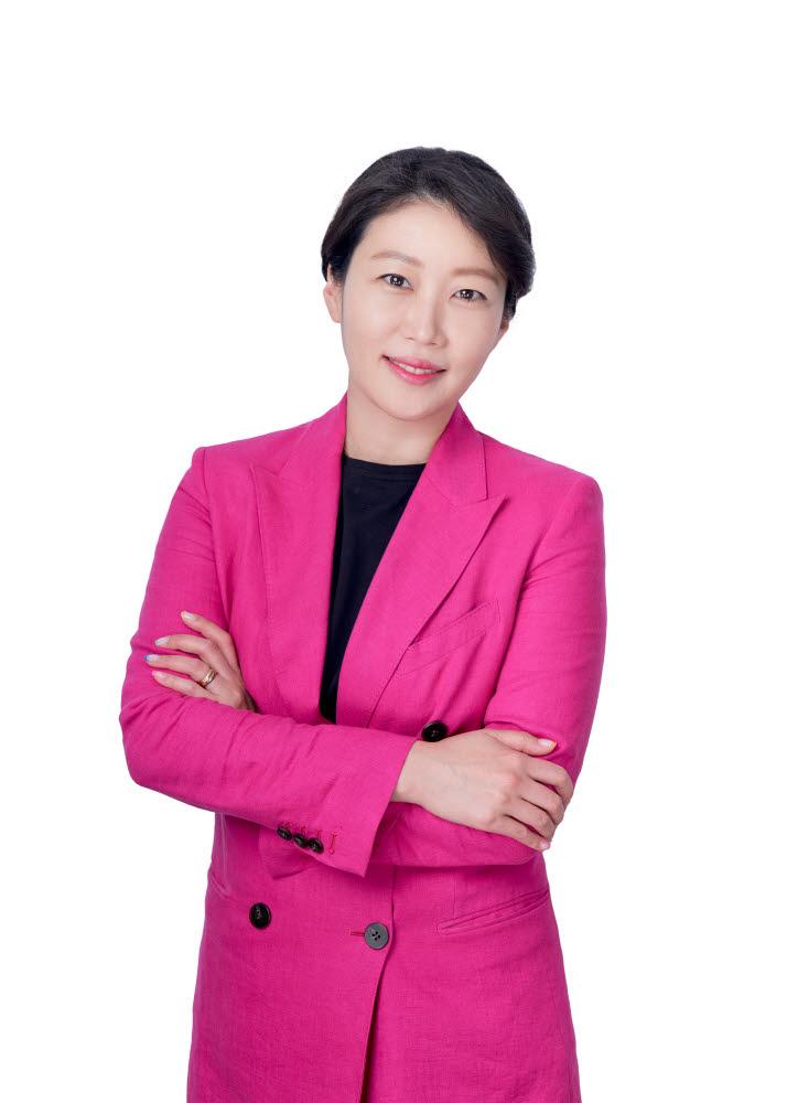 김지원 매스프레소 CPO(최고제품책임자)