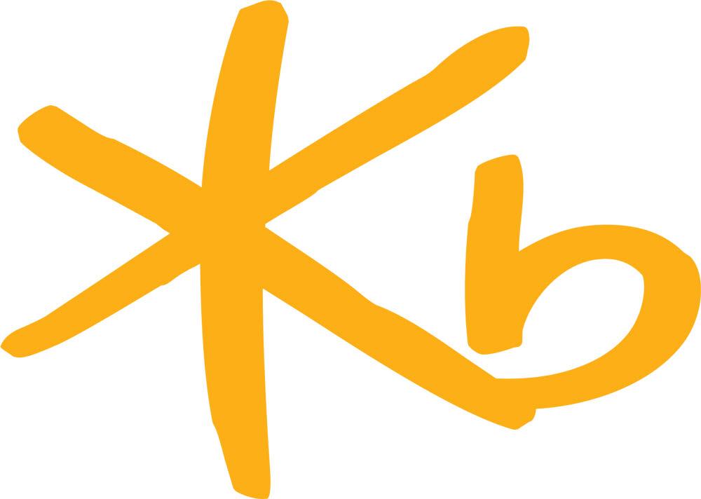 [단독]KB금융그룹, 공전소 준비…10년 만의 새 사업자 임박