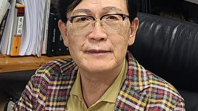 """[人사이트]차준섭 스마트인재개발원장 """"100세 시대 전문직업인 양성 최선"""""""