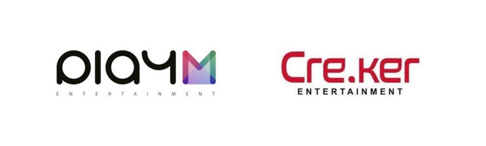 카카오엔터테인먼트, 플레이엠-크래커 합병···멀티 레이블 고도화