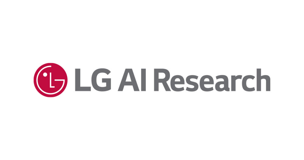 LG AI연구원