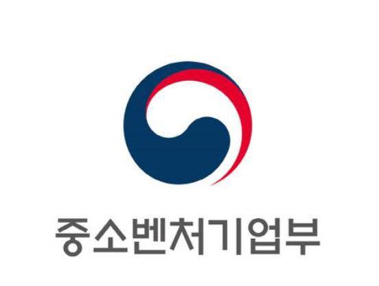 중·저신용 소상공인 특례보증 대상 확대, 보증한도 1억→2억