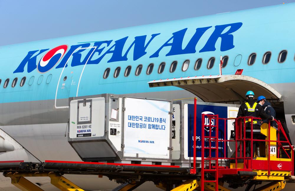 '친환경 비행'에 힘싣는 국내 항공업계