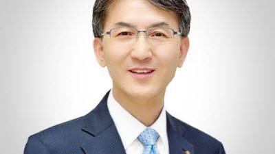 {htmlspecialchars(SK텔레콤, 5G 군인 할인 요금제 내달 출시…정필모 의원