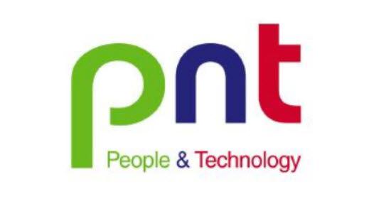 피엔티, 배터리 레이저 노칭 장비 개발
