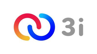 쓰리아이, 280억원 규모 투자유치...메타버스 플랫폼 확장