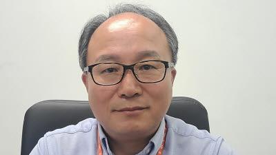 """[기술독립 강소기업 대상] 아이에스시 """"5G 안테나용 'FCCL' 내년 본격 양산"""""""