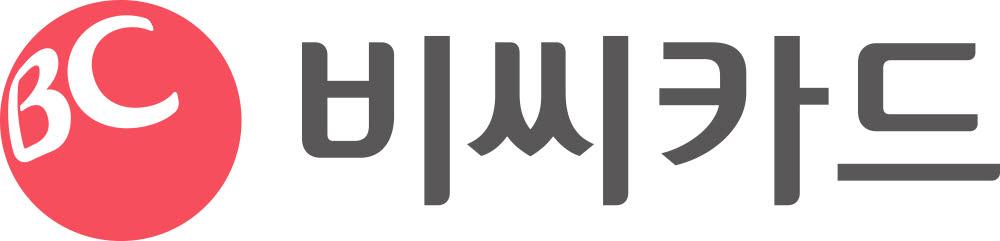 비씨카드, TOP 포인트 적립 이벤트 진행