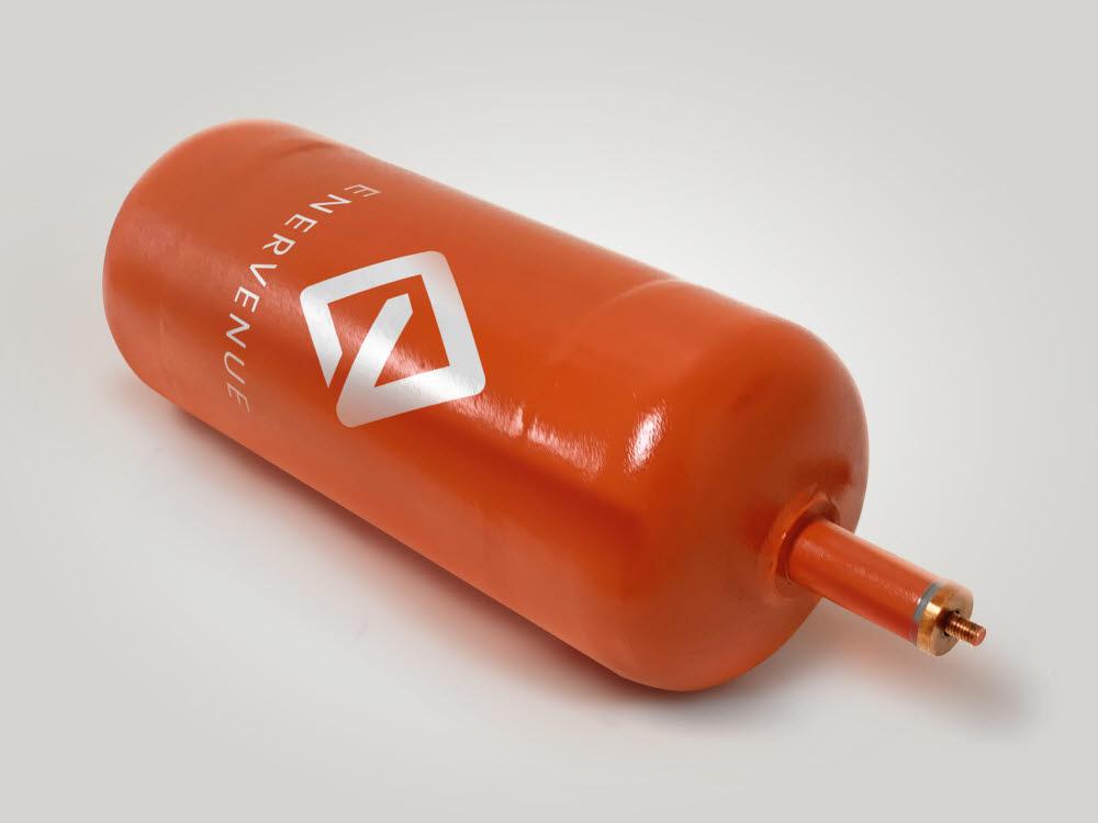 에너베뉴 니켈수소 배터리<사진=에너베뉴>