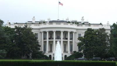 美 상무부, 반도체 기업에 매출·고객 정보 등 핵심 정보 제공 요구