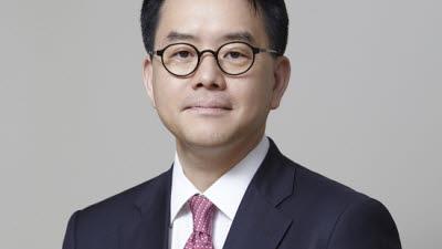 강희석 이마트 대표, 美 출장 보름뒤 복귀…해외전략 재정비 관측