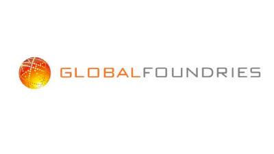 글로벌파운드리스, 나스닥 상장한다