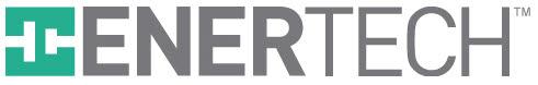 에너테크, 에너지 용량 2배 키운 파우치 배터리 개발…국내 하이니켈 양극재 적용