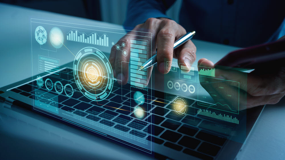 [이상직 변호사의 AI 법률사무소](40)데이터 소유권과 데이터 노동 문제