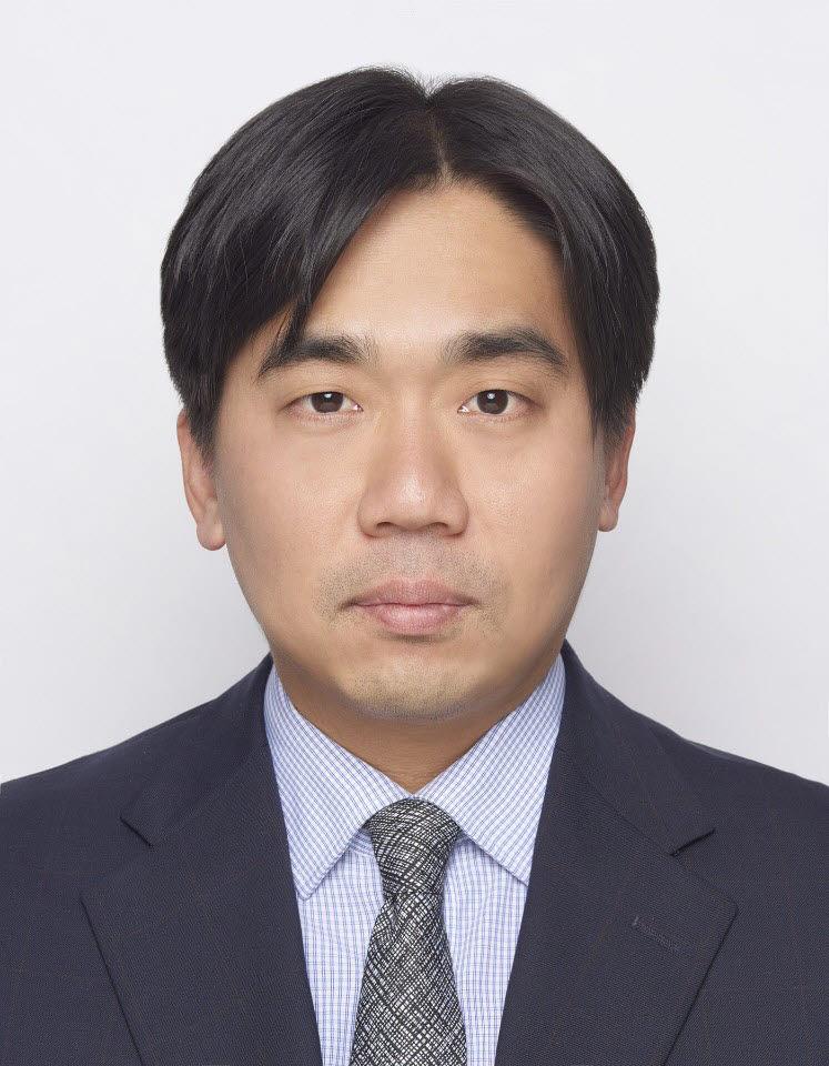 노창희 미디어미래연구소 센터장