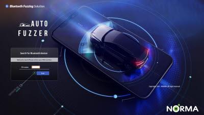 노르마, 국내외 자동차 제조사에 아우토 퍼저 납품