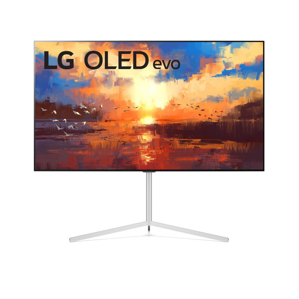 LG 올레드 에보(evo) 제품사진.jpg