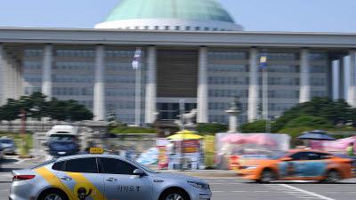 """""""13일 법무·복지·중기장관, 로톡·강남언니 만나 신산업 갈등 해소"""""""